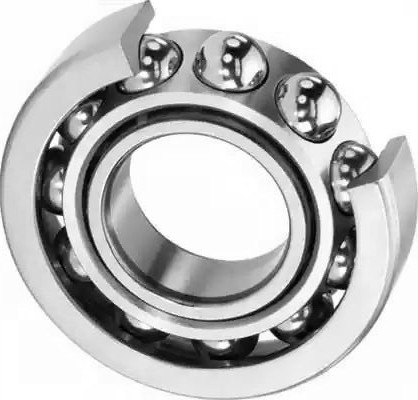 ISO 71924 CDB angular contact ball bearings