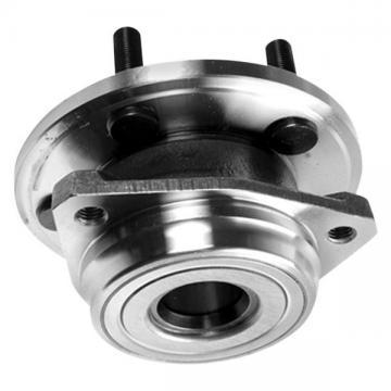 FYH UCFX20 bearing units