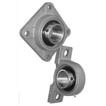 FYH NANFL205 bearing units