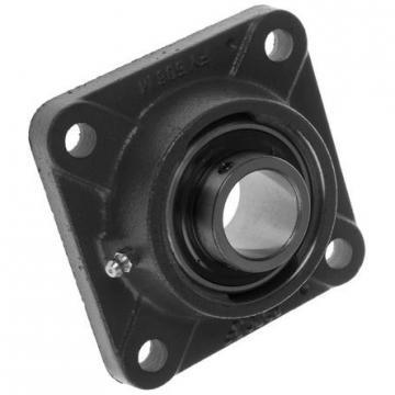FYH UCFC207-22 bearing units