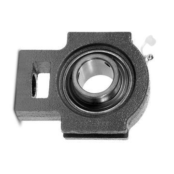 SNR USSP203 bearing units