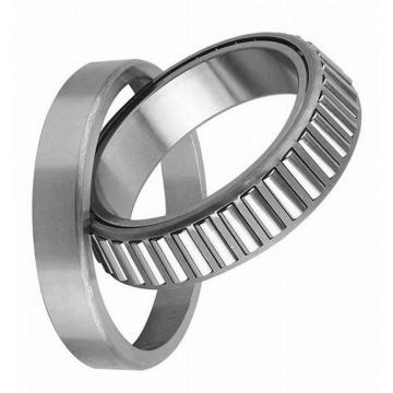 38,1 mm x 95,25 mm x 28,3 mm  ISO 53150/53375 tapered roller bearings