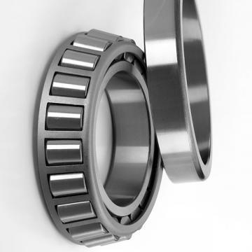 40 mm x 68 mm x 19 mm  FAG 32008-XA tapered roller bearings