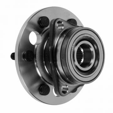 Ruville 4052 wheel bearings