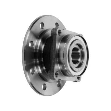 Ruville 5019 wheel bearings