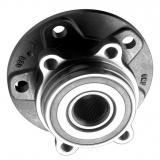 SNR EXFLE204 bearing units