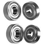 140 mm x 210 mm x 22 mm  SIGMA 16028 deep groove ball bearings