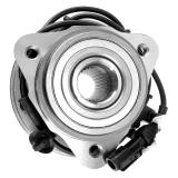 SKF VKHB 2168 wheel bearings