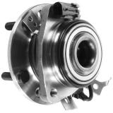 SNR R140.25 wheel bearings